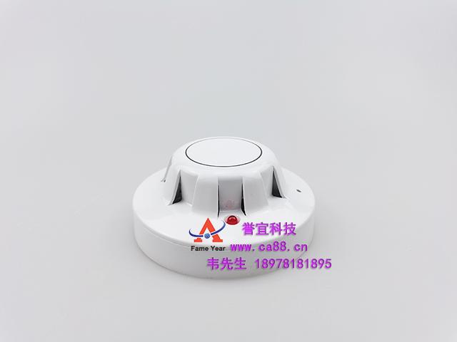 微信图片_20210709160240.jpg