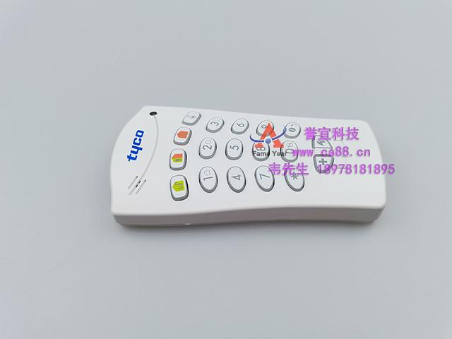 微信图片_20210709155934.jpg