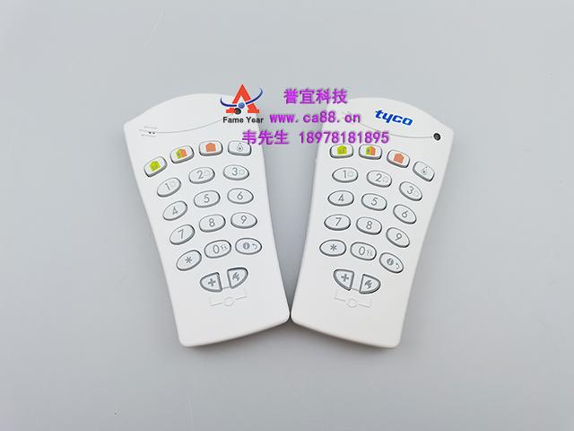 微信图片_20210709155944.jpg
