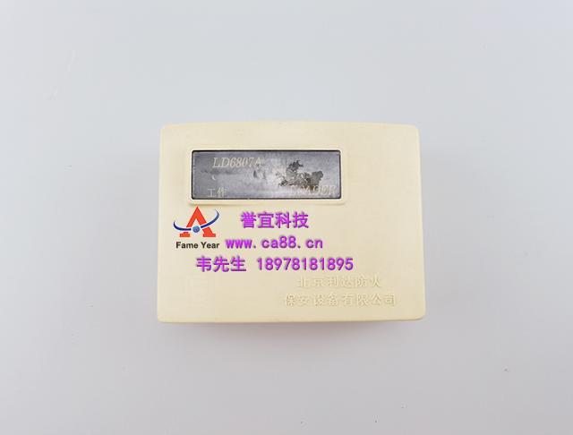 微信图片_20210625175925.jpg
