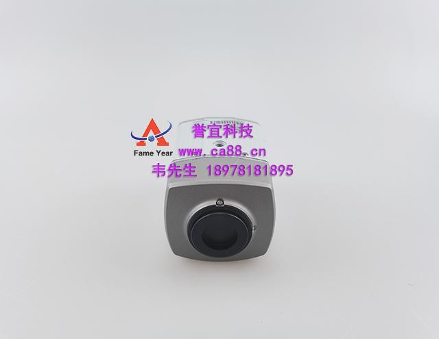 微信图片_20210623114258.jpg