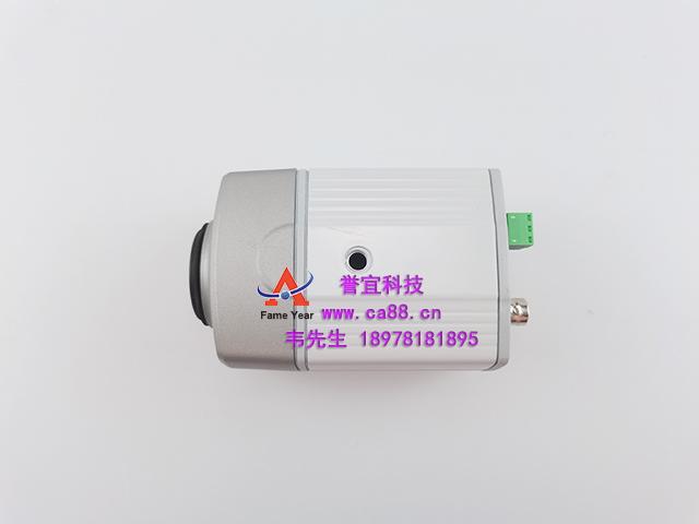 微信图片_20210623114301.jpg