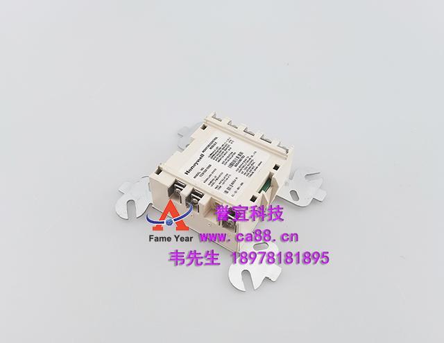 微信图片_20210623144733.jpg
