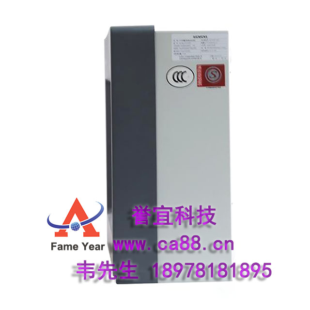 3994_P_1470278454583.jpg