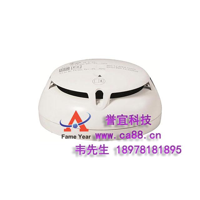 OOH740-A9-EX-510x510.jpg